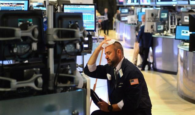 usa-new-york-stock-exchange