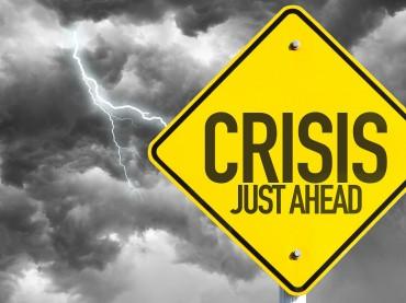 Global Economic Crisis – An Analysis