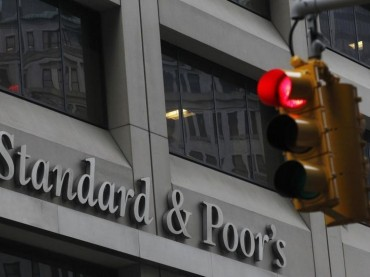 S&P 500 Clouds Clear With Promising Banking & Tech Outlook