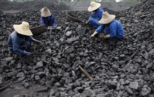 china_shut_down_coal_mines