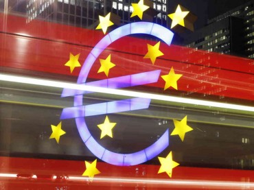German Stock Market loss connected to European losses