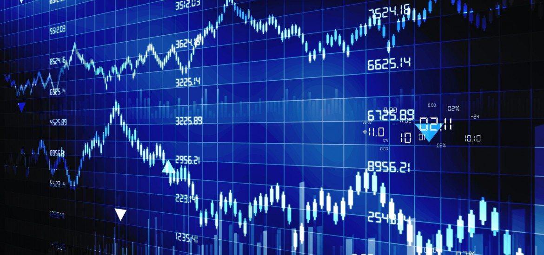 forex_stocks_prediction