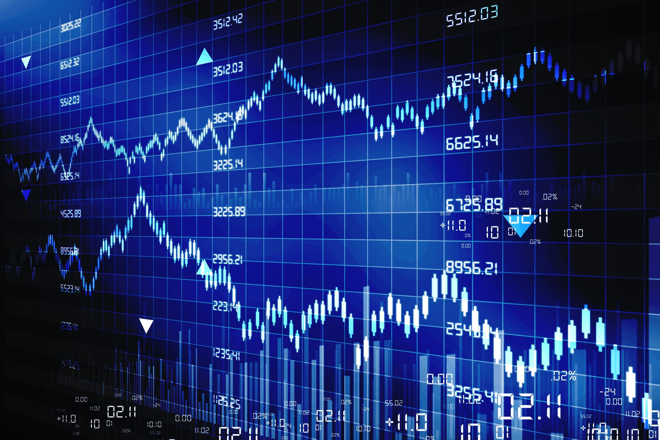 canadian stock market experience meltdown in the volatile high tech stocks Report on business magazine here comes value: 10 canadian bargain stocks  the sugar market in canada is  so is it an oil-field services stock or a tech stock.