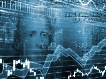 How The FOREX Market Has Been Doing For Feb-2016
