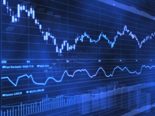 fourth_quarter_stocks_market