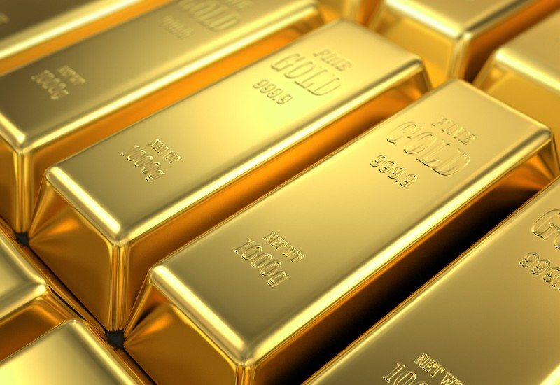 gold_trading