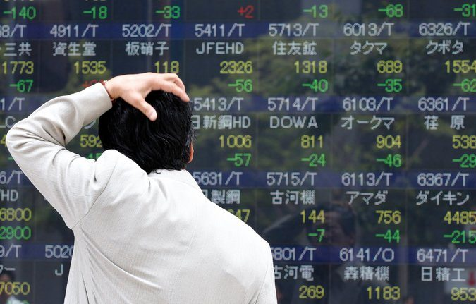 japanese_stock_market