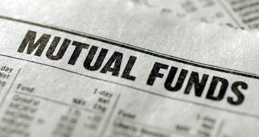 mutual_funds_tips