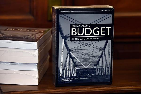 president_obama_budget
