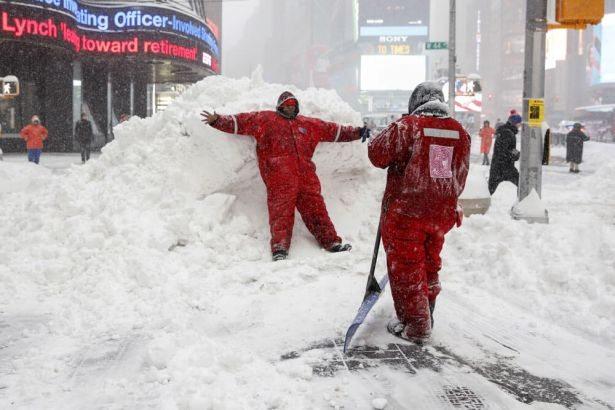 snowstorm_jonas_stock_market