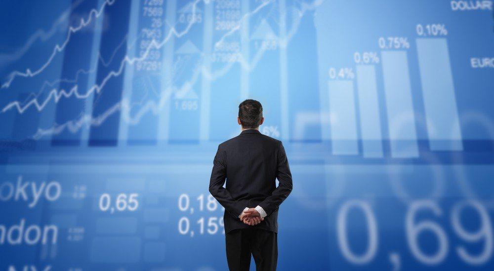 stock_market_prediction_week