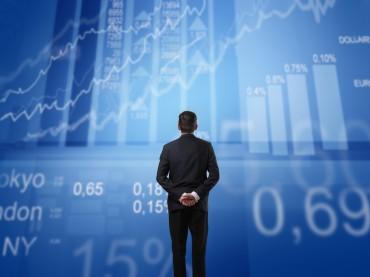 Stock Market Prediction For Week Feb 8 – Feb 12, 2016