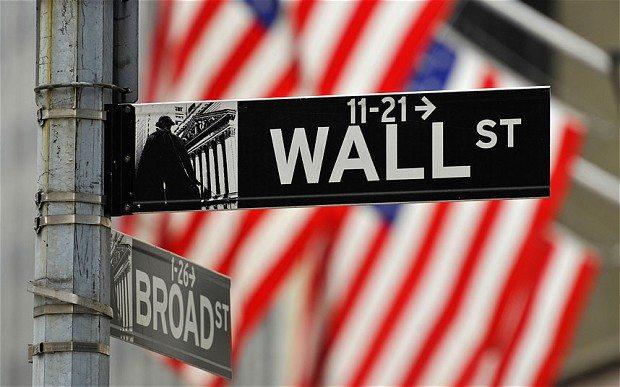 stock_market_wall_street