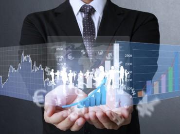Financial Markets – Understanding Their Types