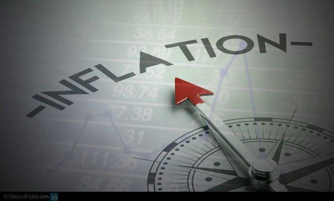 understanding_inflation