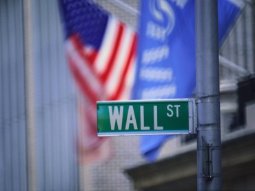 US Stock Market Analysis: February