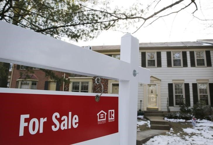 us-new-home-sales-