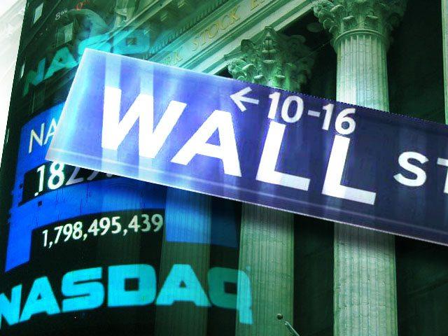 us_stock_markets_2016