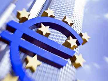 The Euro Zone Yields Higher As The 2016 First Quarter Stock Market Proves Worth It