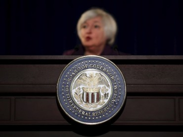 How the U.S. Jobs Data Will Affect Interest Rates Hike
