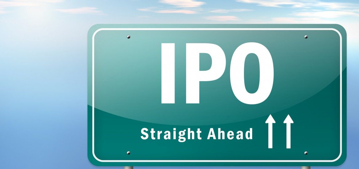 IPO 2016