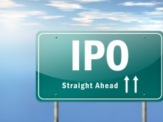 2016 IPO Watch: Technology Companies on a High