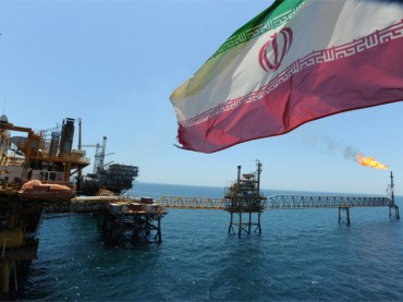 The Return of Iran to Global Oil Markets Not Yet Fulfilling Grand Objectives