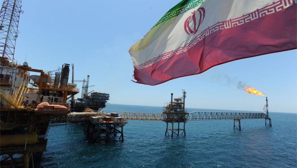 Photo Credits: http://www.oilandgaspeople.com/