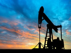 Output Cuts Result in Steadily Rising Oil Prices
