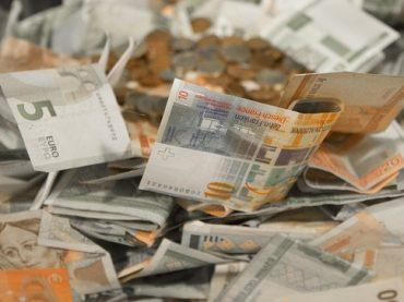 How No Guarantor Loans Counterbalance Bad Credit Situations