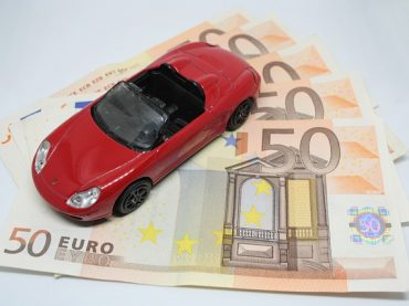 3 Simple Ways to Save Money on Your Car Insurance