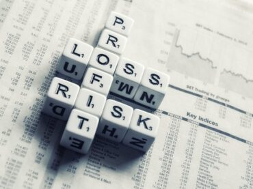 5 Tips for beginners before investing in stocks